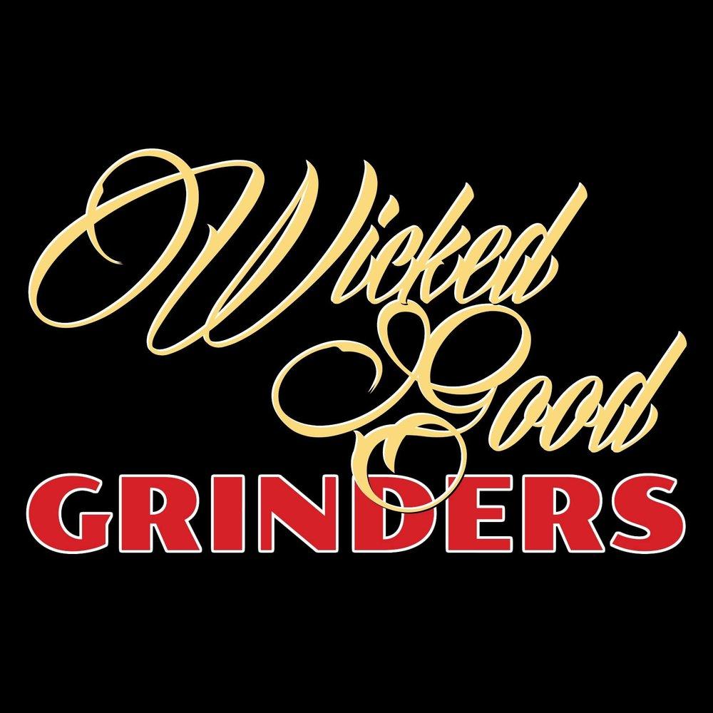 GRINDERS 1.jpg