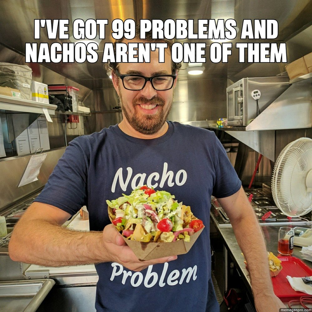 nacho mama 2.jpg