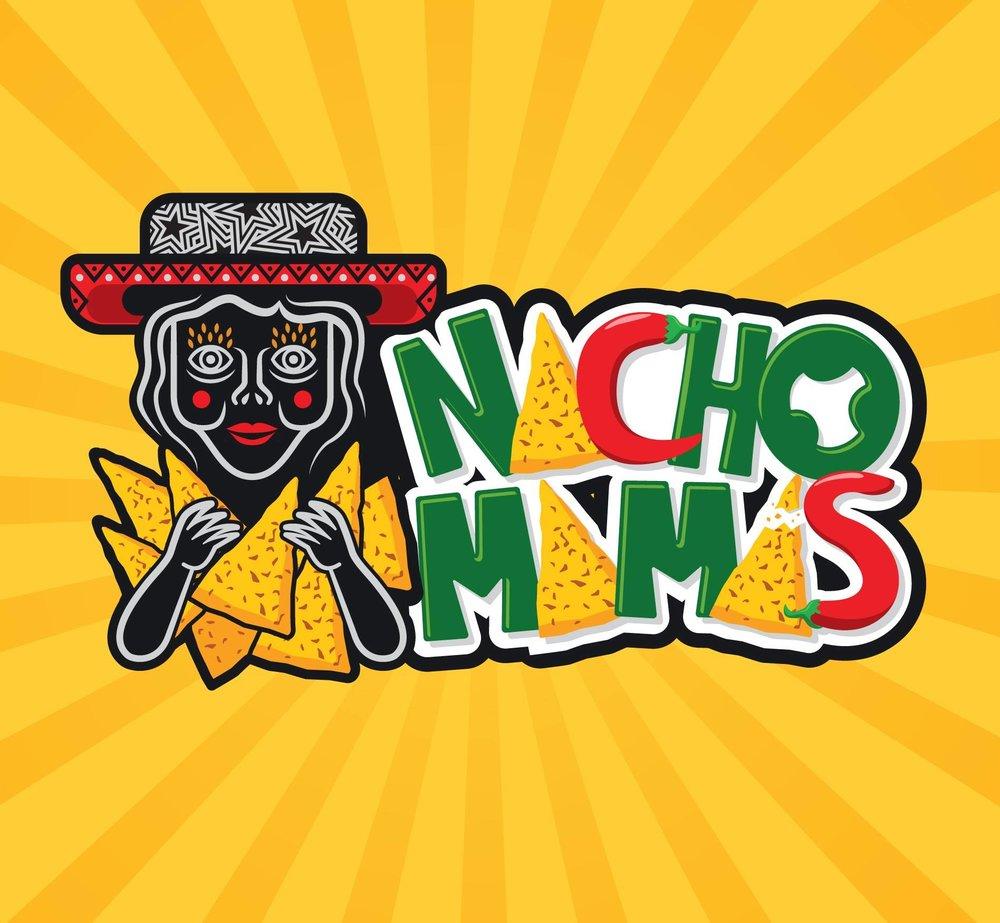 nacho mama 1.jpg