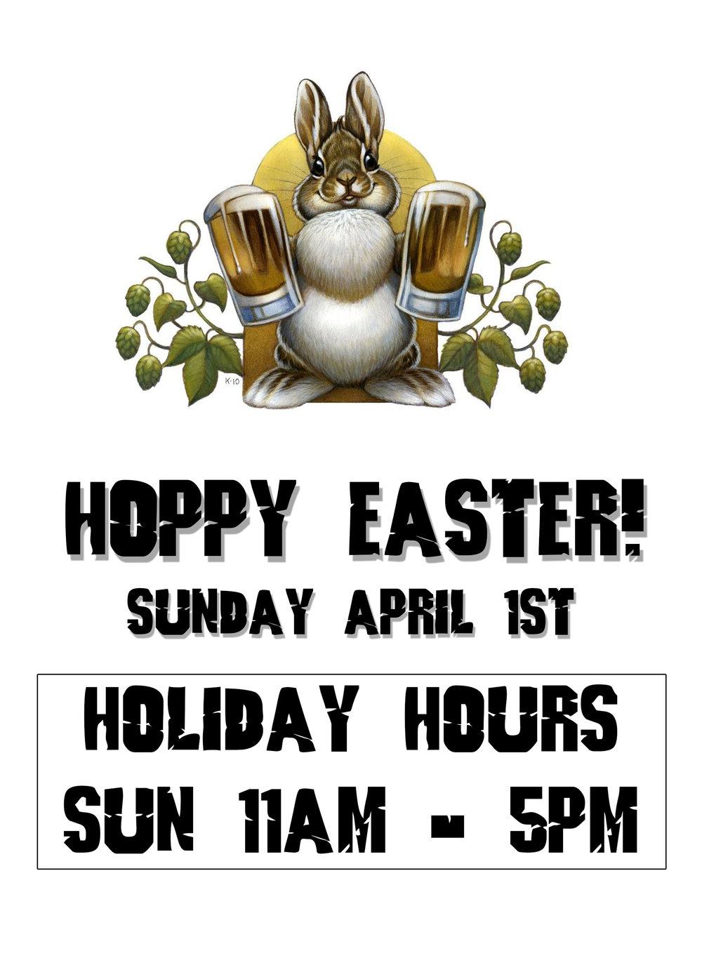 2018 Easter Hours.jpg
