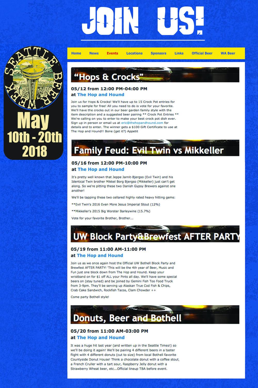 2018 Seattle Beer Week.jpg