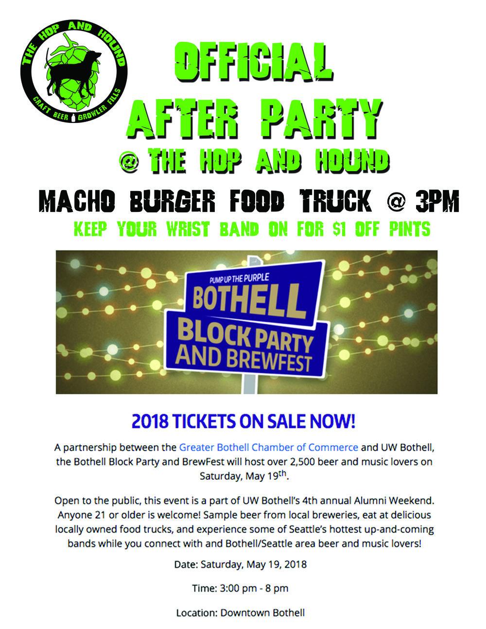 2018 Bothell Block Party.jpg