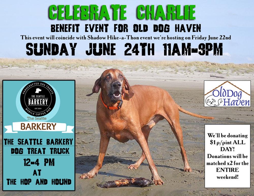 Celebrate Charlie.jpg