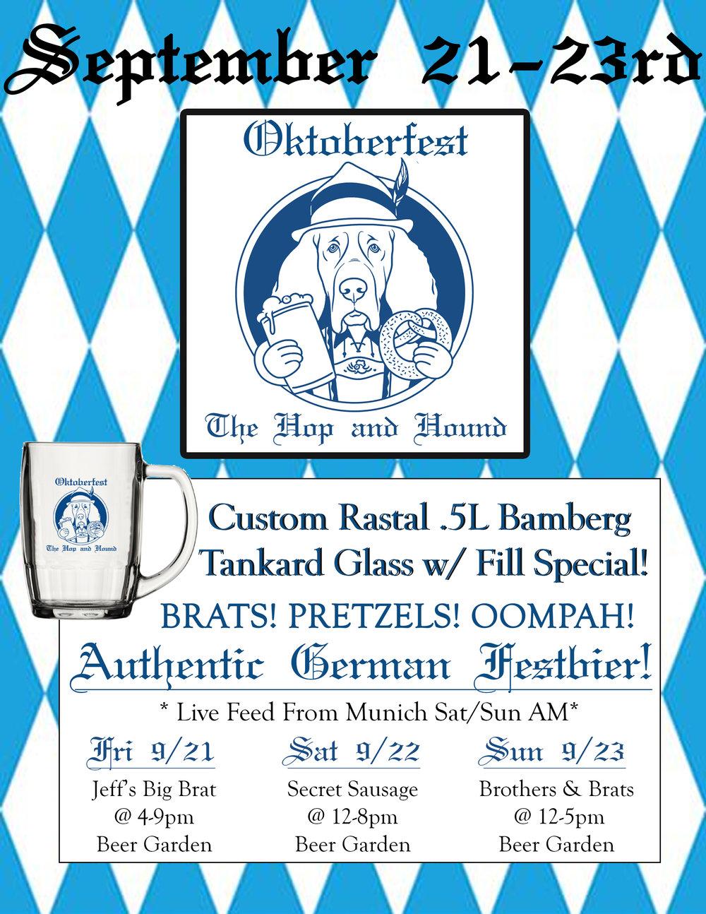 Oktoberfest Flyer-Final.jpg