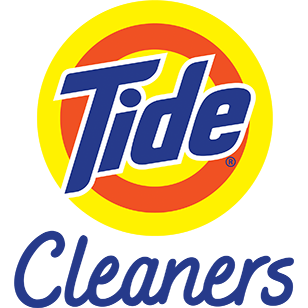 tide cleaners squarspace.png