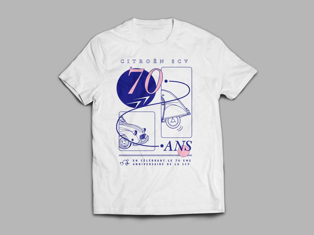 White Citroen T-Shirt MockUp_Front.jpg