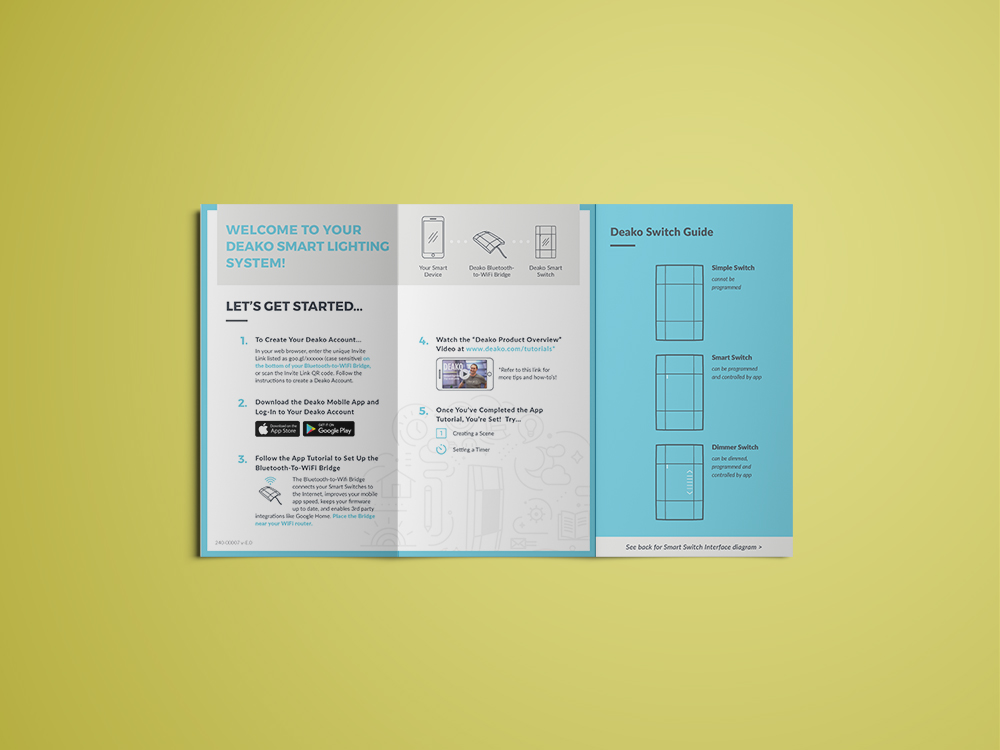 Tri-Fold Brochure Mockup.jpg