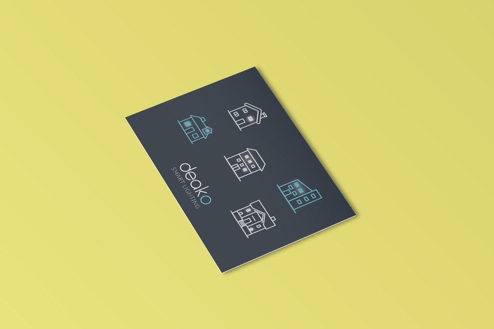 Postcard Mock-Up 3 .jpg