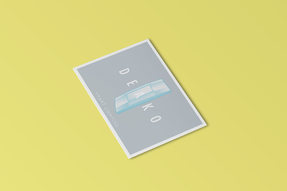 Postcard Mock-Up 6.jpg