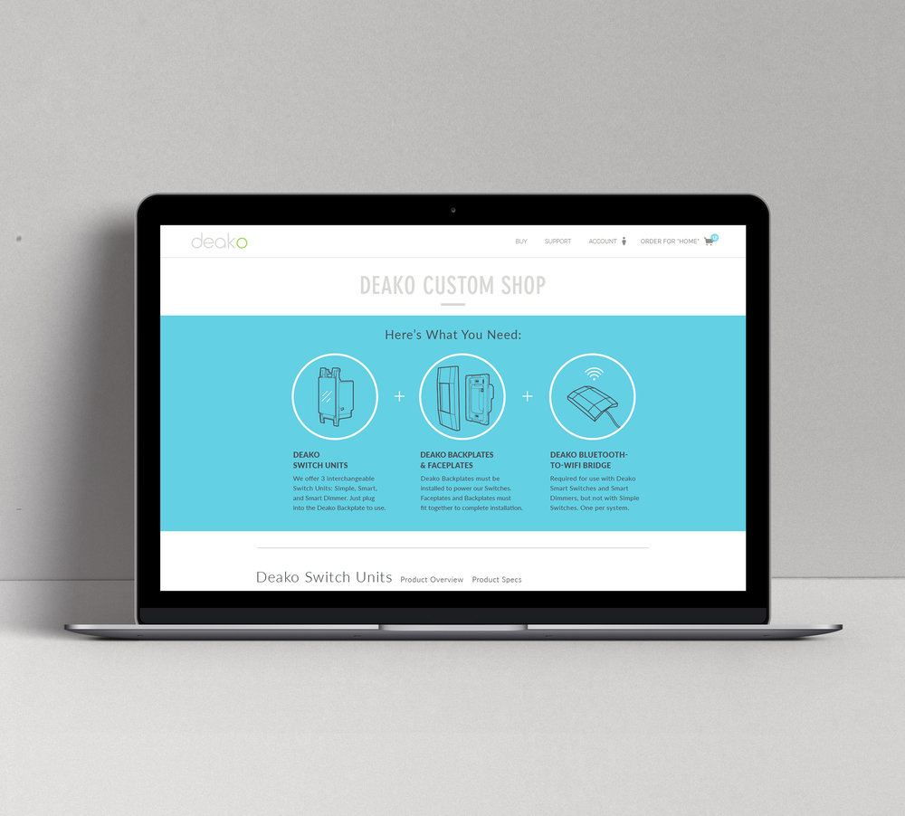 Webstore Showcase 1.jpg