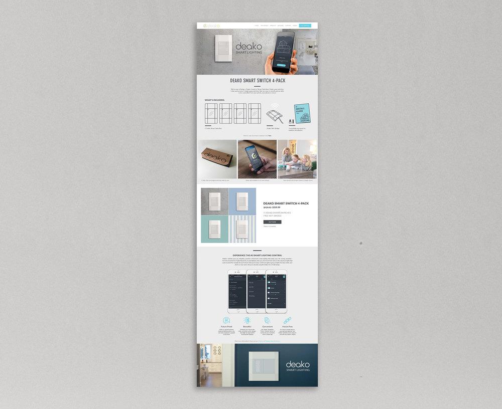 4-pack Showcase 1.jpg