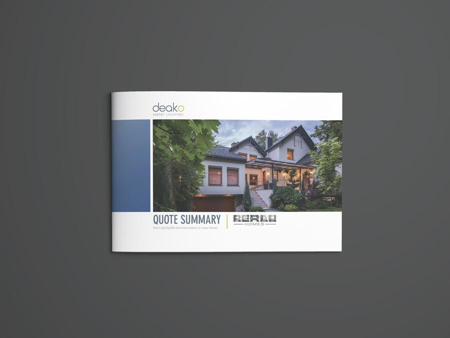 Portfolio_LEXAR-Brochure-Mockup_1.jpg