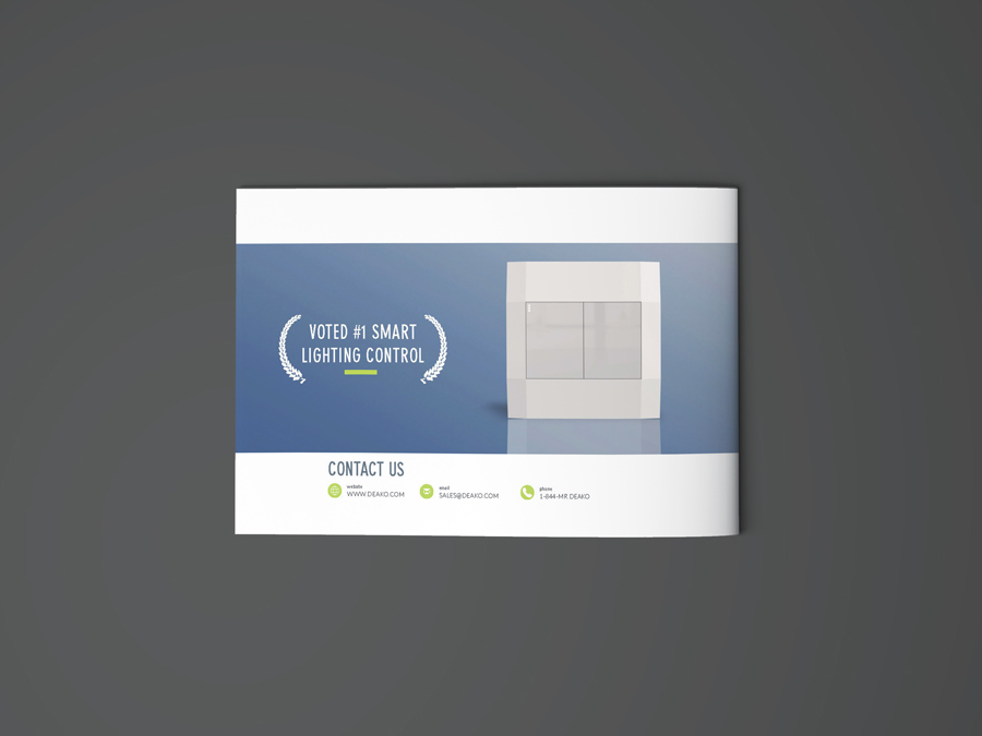 Portfolio_LEXAR-Brochure-Mockup_5.jpg