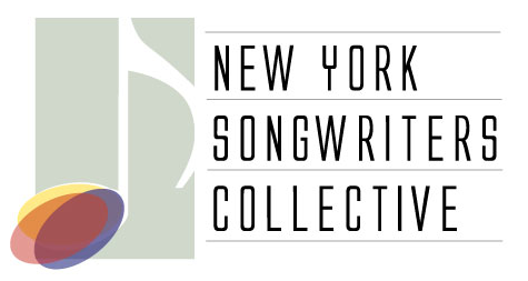 New York Songwriters Collective