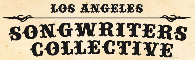 Los Angeles Songwriters Collective