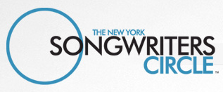 The New York Songwriters Circle