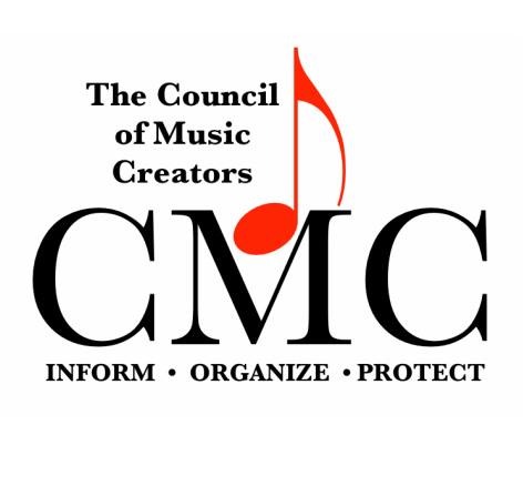 the council of music creators