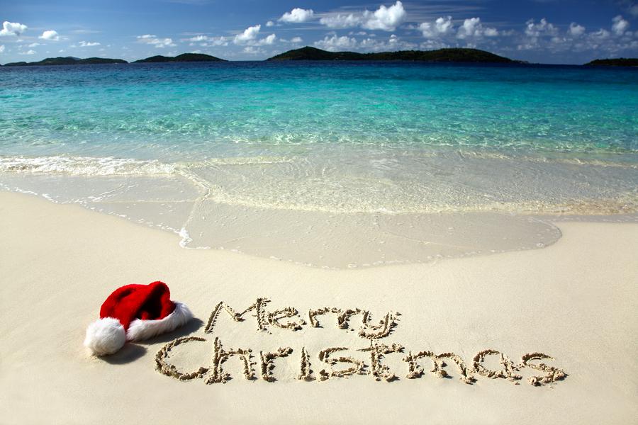 tropical-christmas.jpg