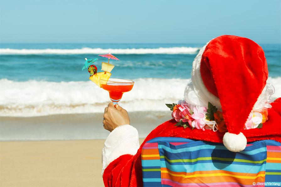 Santa_Beach.jpg