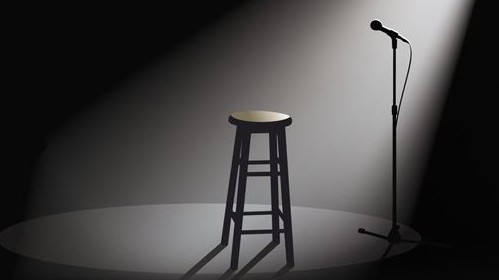 mic stool.jpg