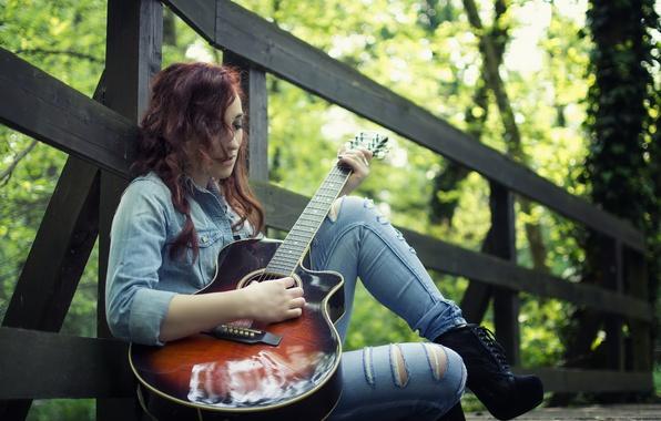 devushka-gitara-muzyka-13.jpg