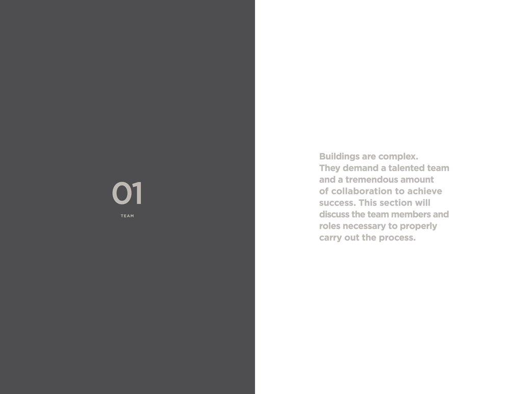 design guide_03.jpg