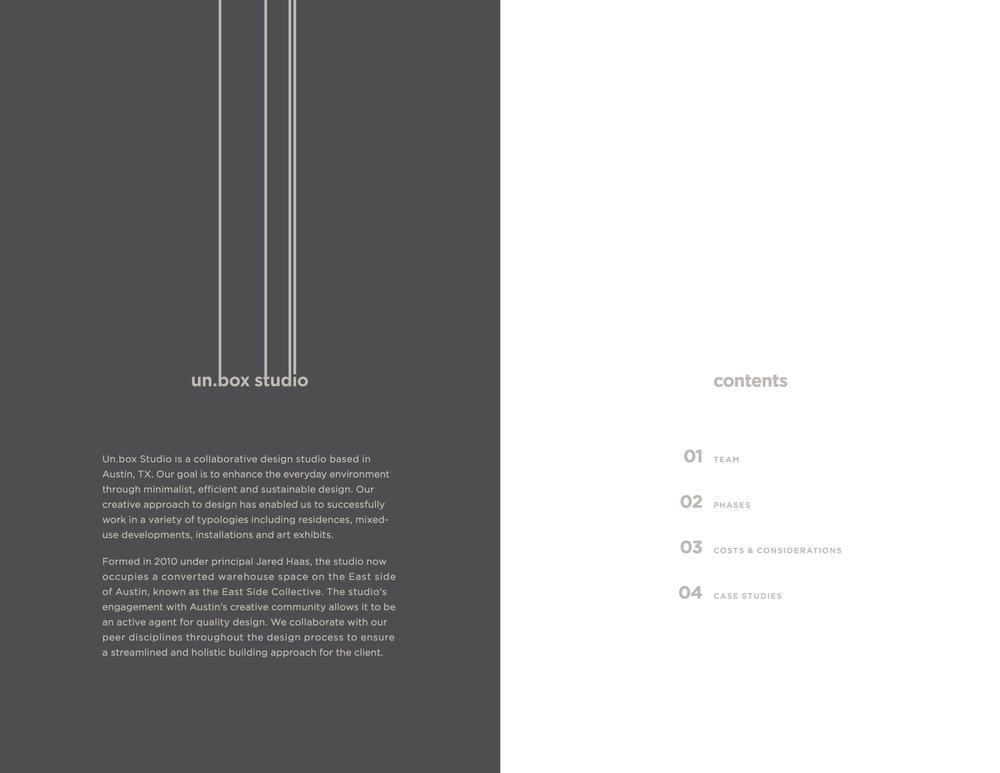 design guide_02.jpg