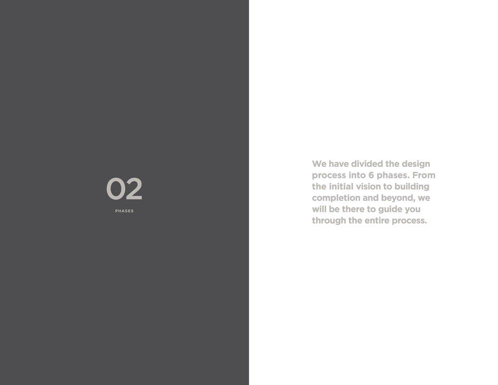 design guide_05.jpg