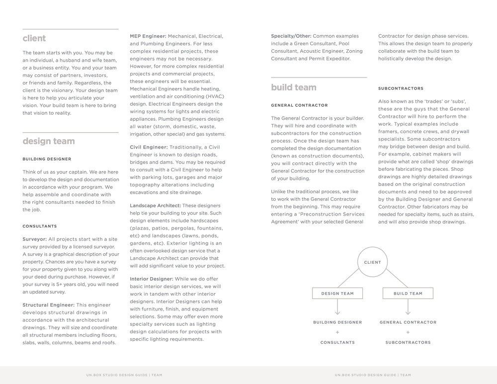 design guide_04.jpg
