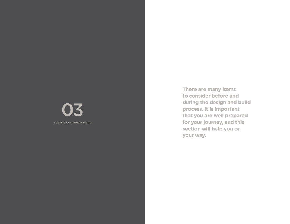 design guide_07.jpg