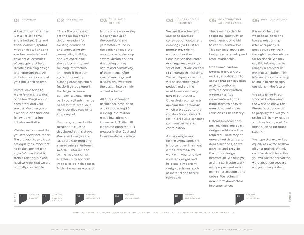design guide_06.jpg