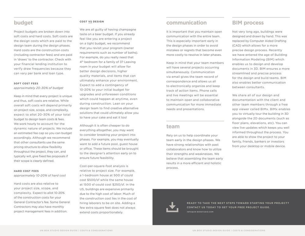 design guide_08.jpg