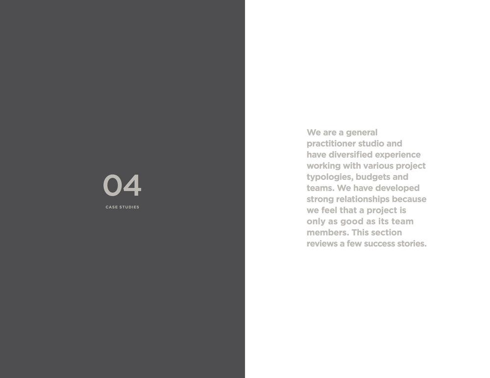 design guide_09.jpg