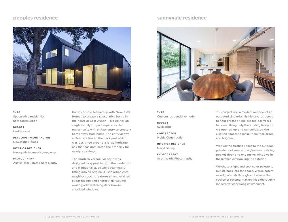 design guide_11.jpg