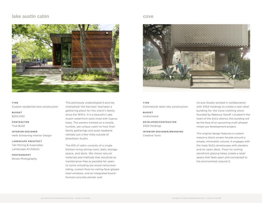 design guide_10.jpg