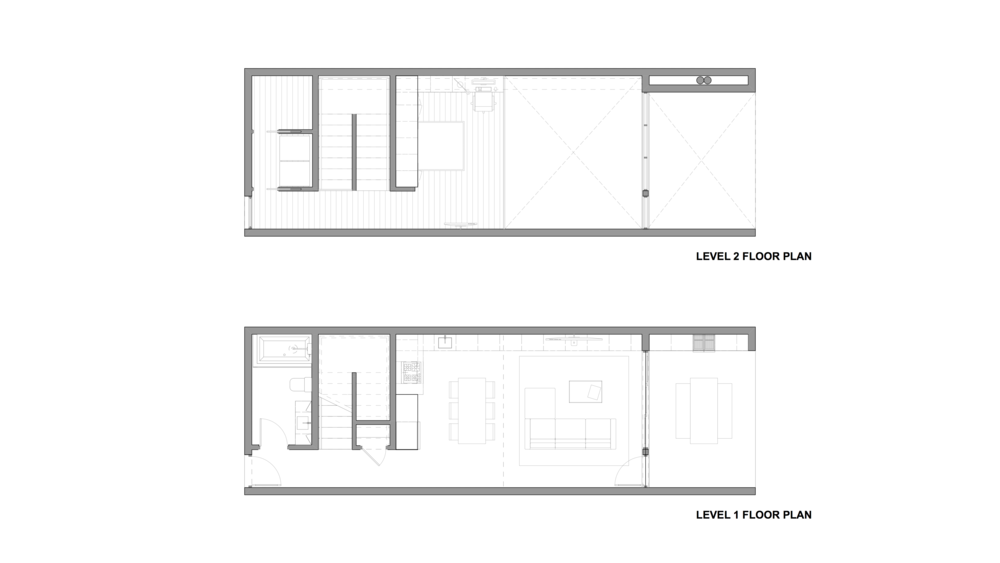 floor plans_lavaca-studio.png