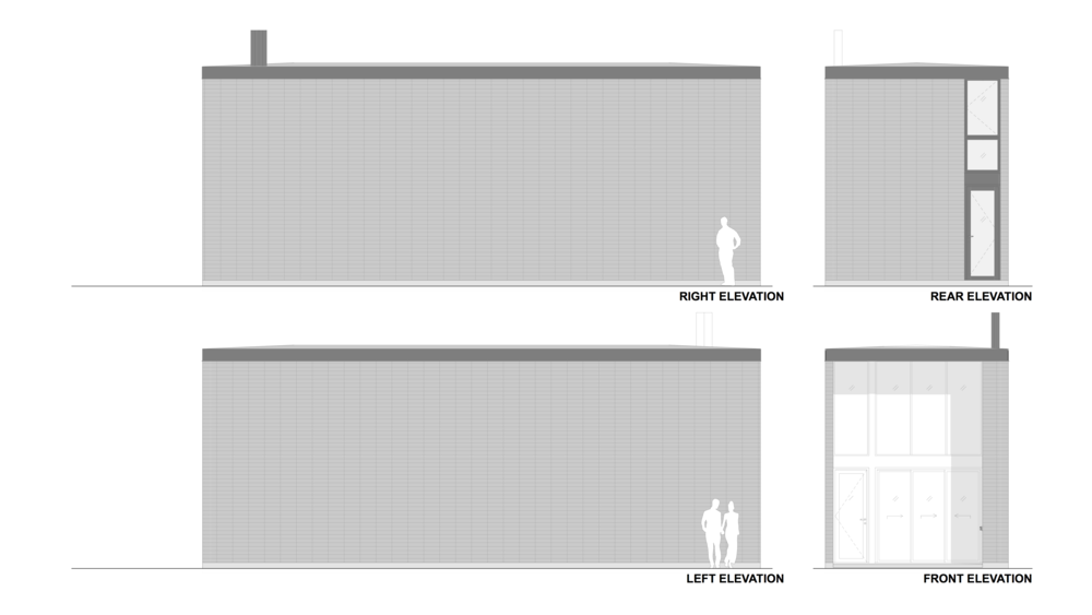 elevations_lavaca-studio.png