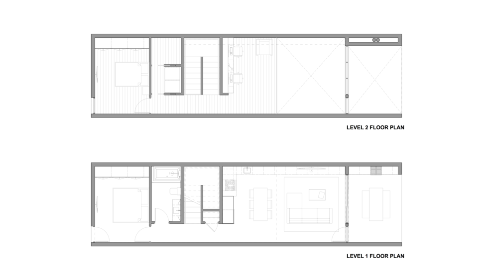 floor plans_lavaca-2bed.png