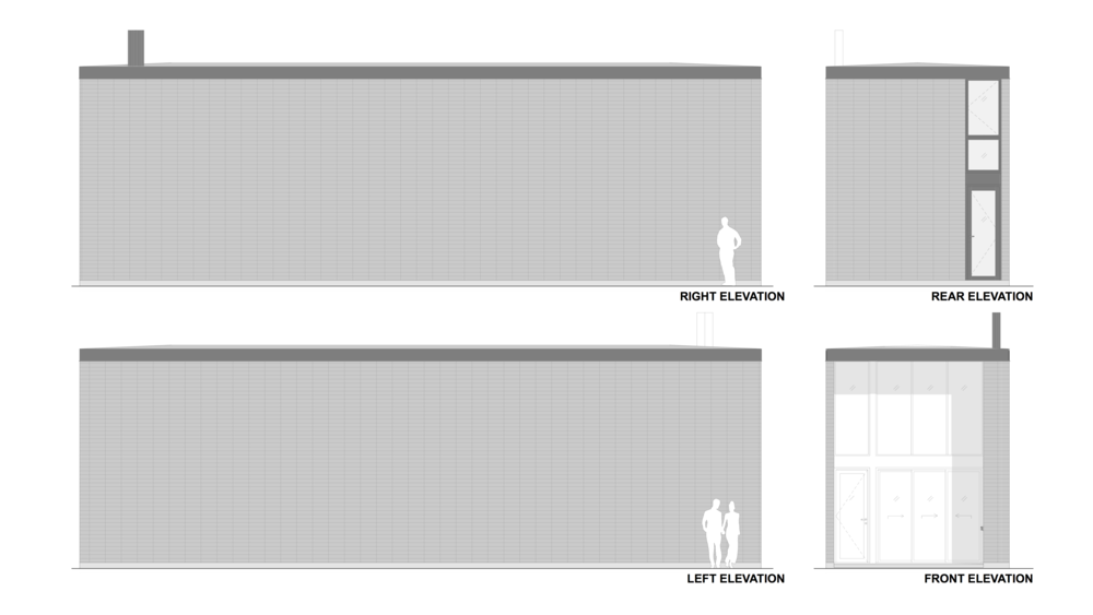 elevations_lavaca-2bed.png