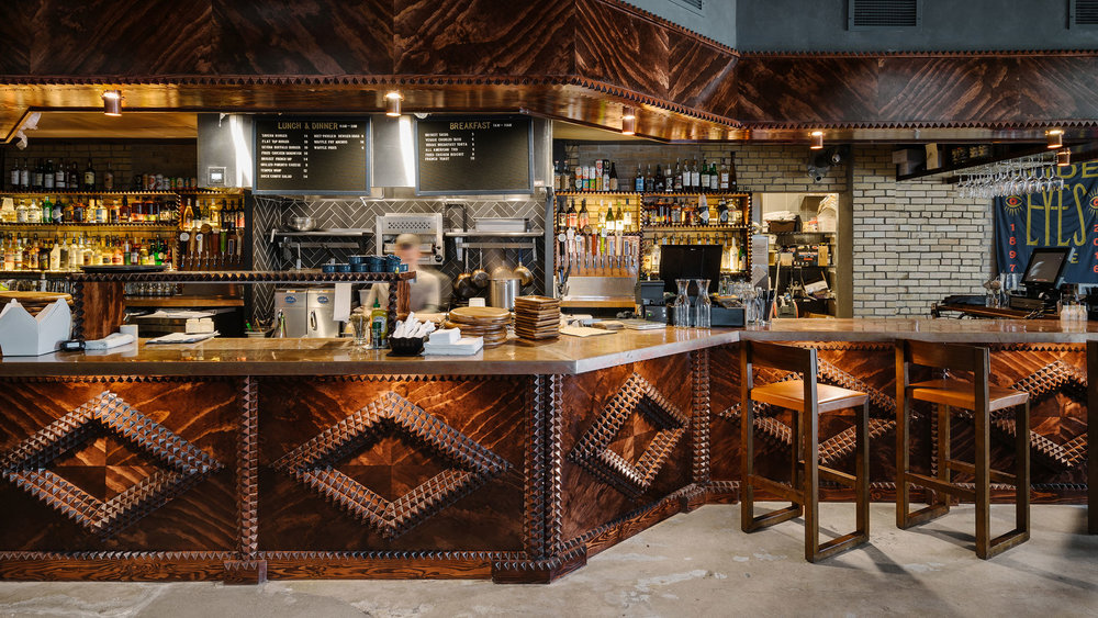 native hostel and bar & kitchen 06