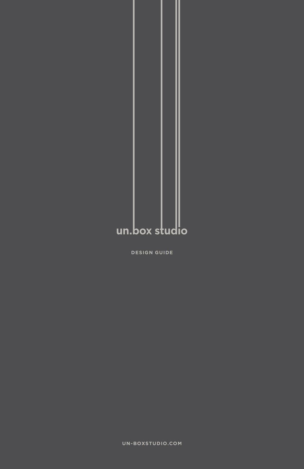 design guide_00.jpg