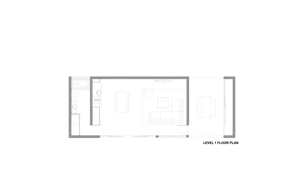 floor plans_austin-studio.png