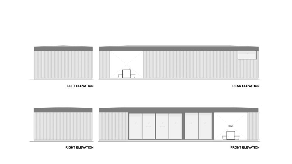 elevations_austin-studio.png