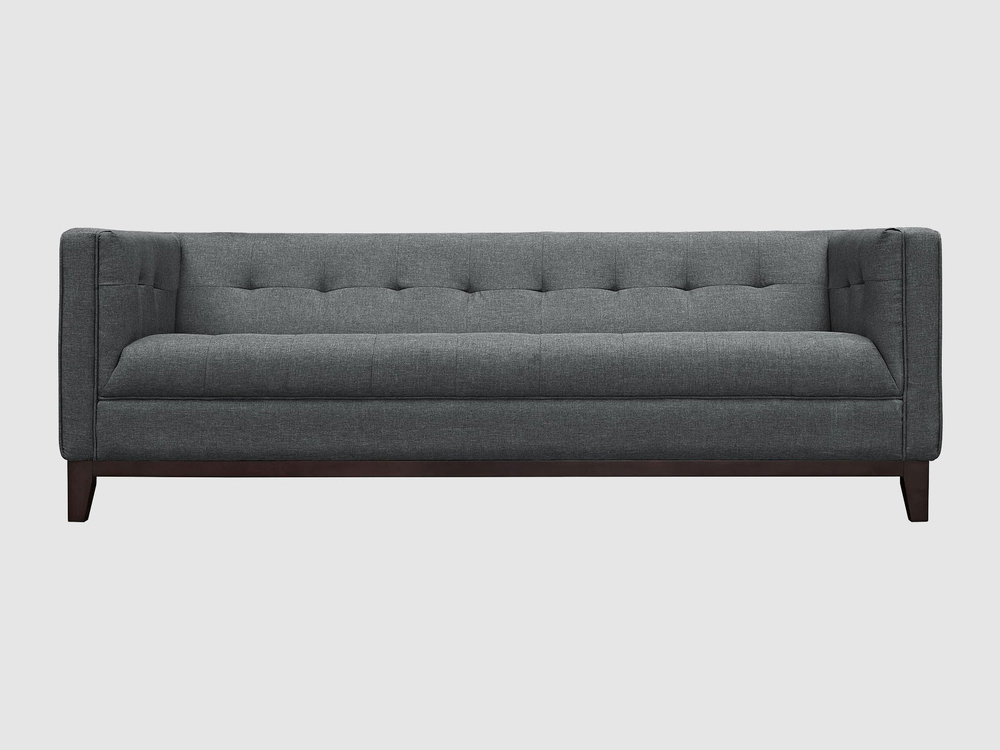 Sherwood Sofa |  $919