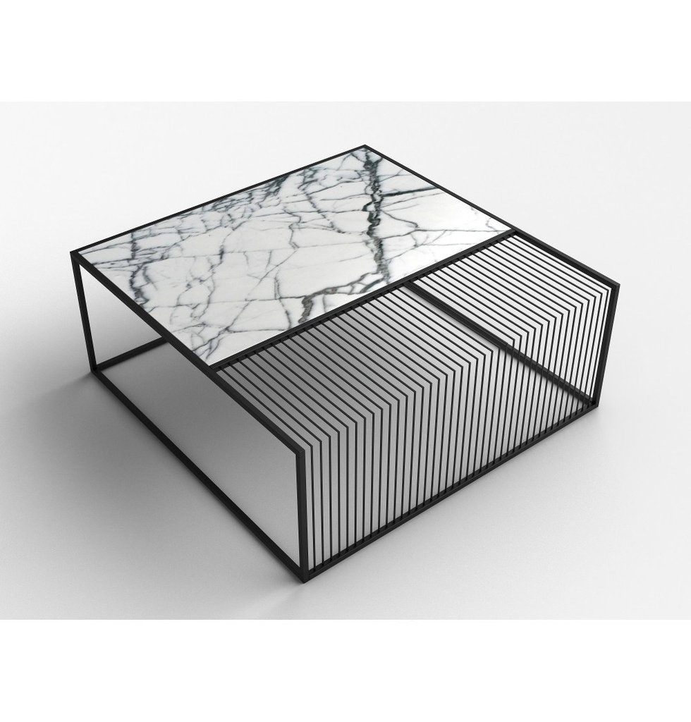 Wilma Coffee Table  | $869