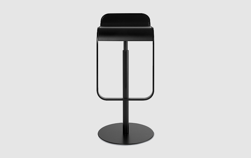 LEM Piston Stool  | $636