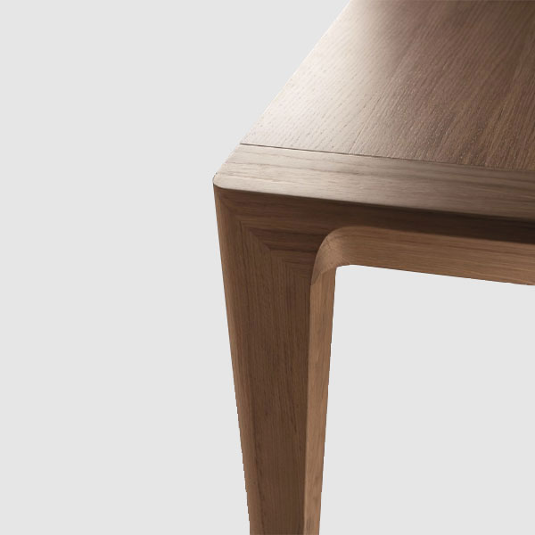 Retro Table  | $2469   Retro Dining Table  | $2,598