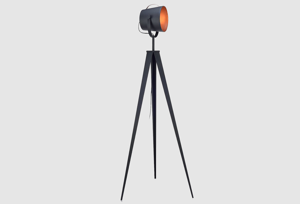 Versanora Floor Lamp  | $94