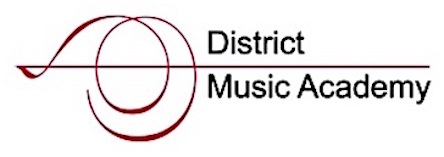 District Music Academy