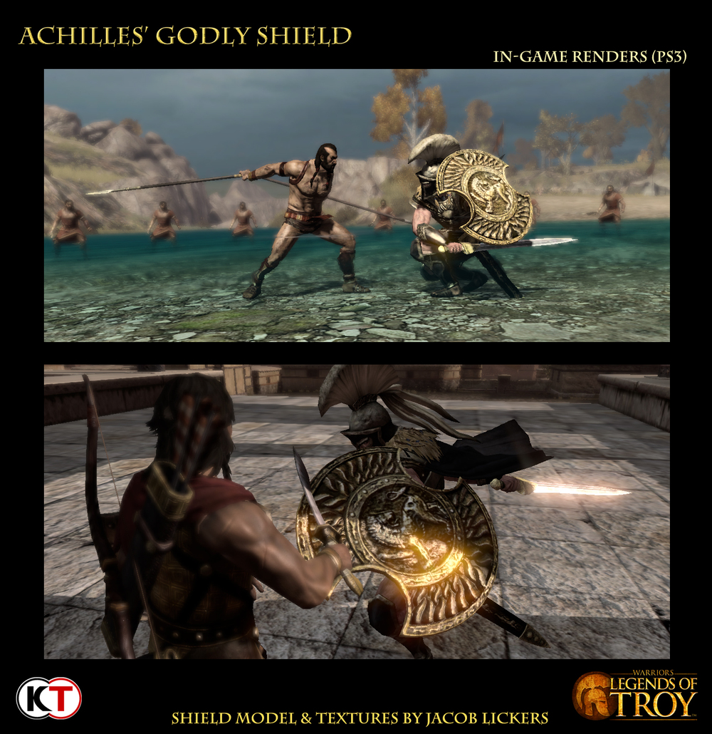 Achilles_Godly_Shield_3.jpg